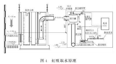 电路 电路图 电子 户型 户型图 平面图 原理图 398_221