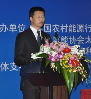 直击2012新万博manbetx官网登录行业年会