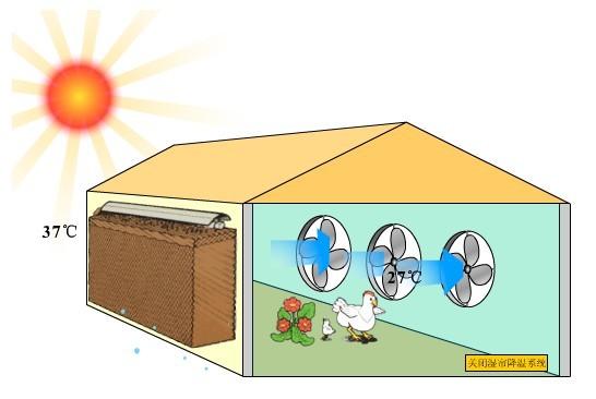 新万博manbetx官网登录暖房这个冬天让牧民更温暖