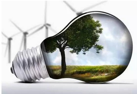 IEA:可再生能源增长带来电力系统新挑战